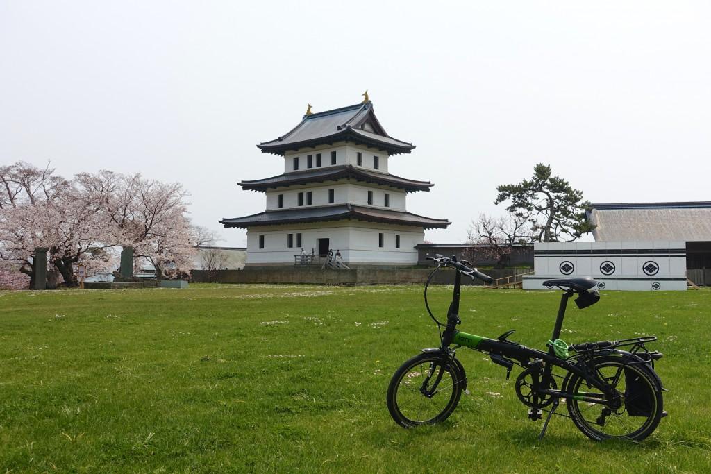 201504_Sakura27