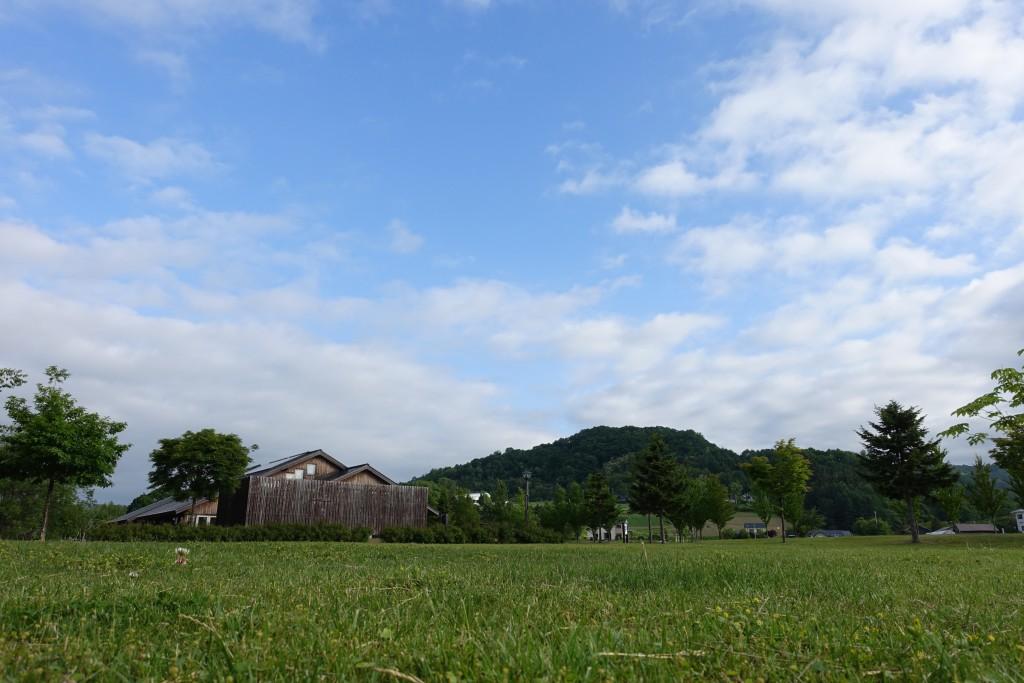 201506-Toya-takrada_121