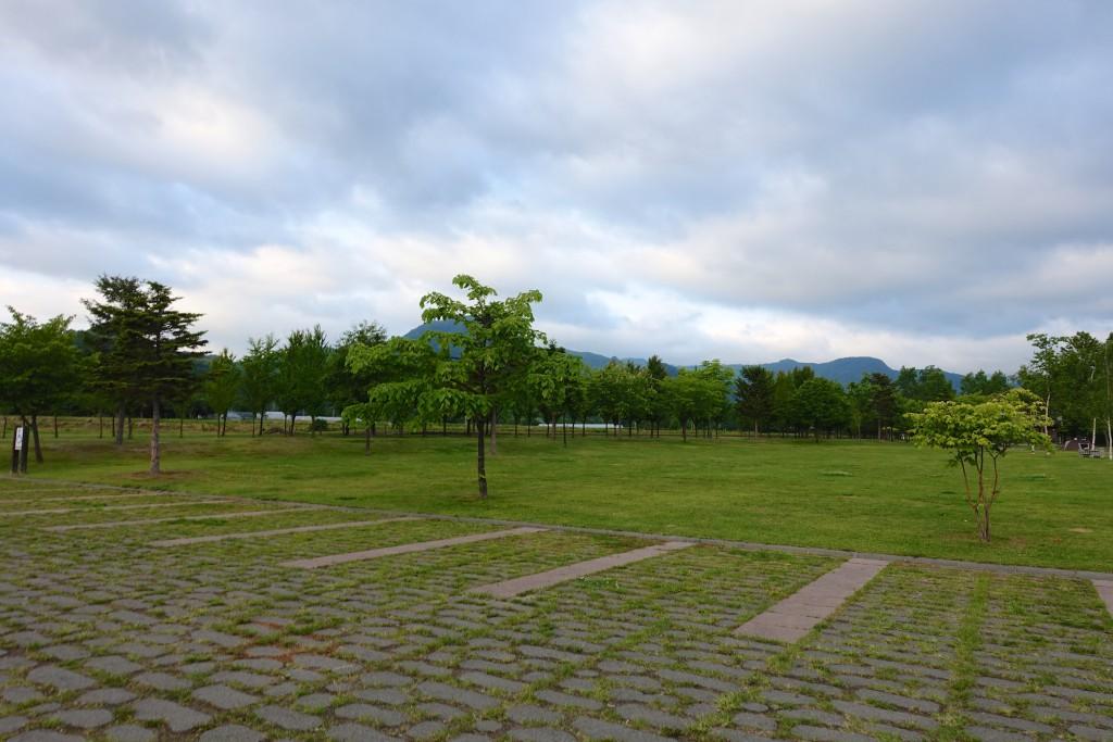 201506-Toya-takrada_223