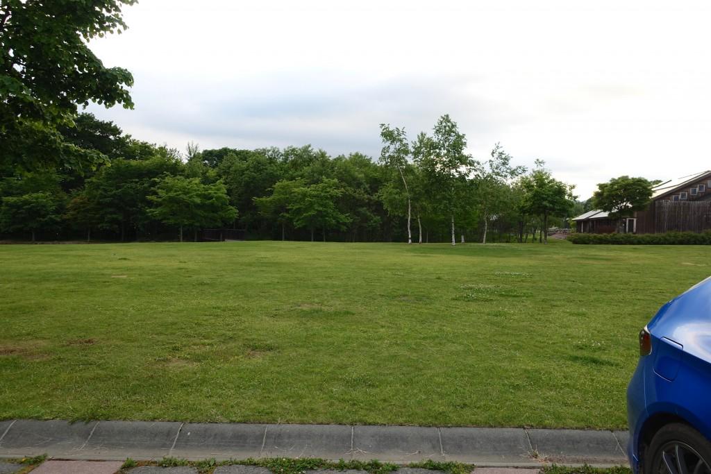 201506-Toya-takrada_224