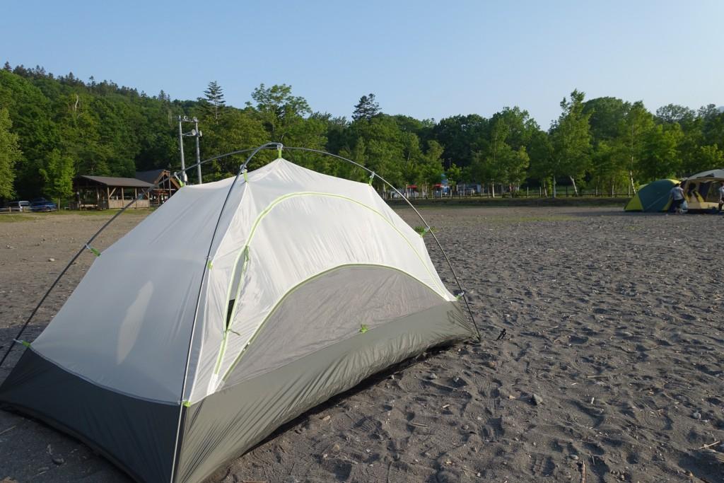 201506-shikotsu-ko_131