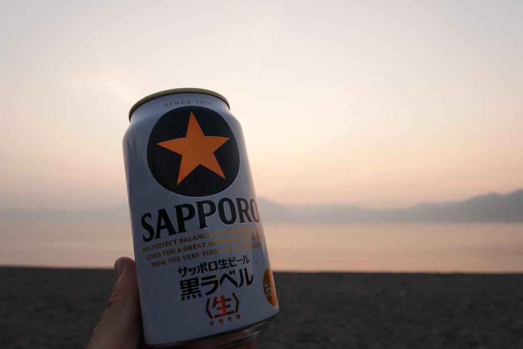201506-shikotsu-ko_96