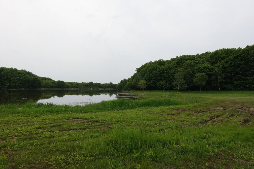 Atsuma_27