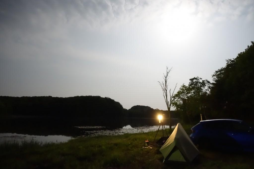 Atsuma_57