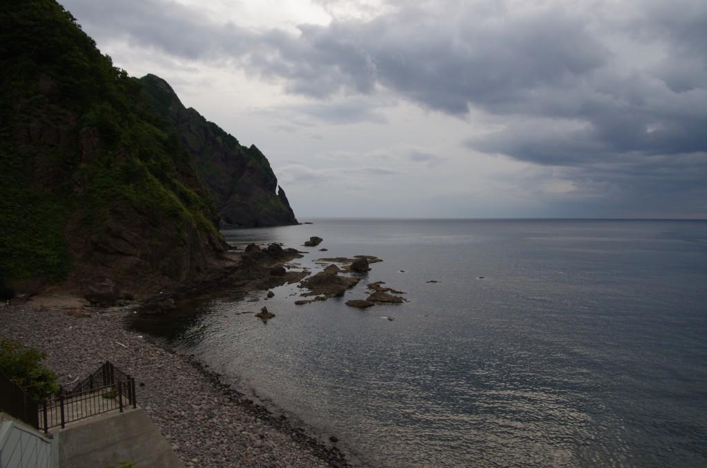 201508-suttu_10