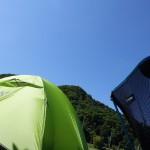 2015-08 新十津川 吉野公園〜私の原点