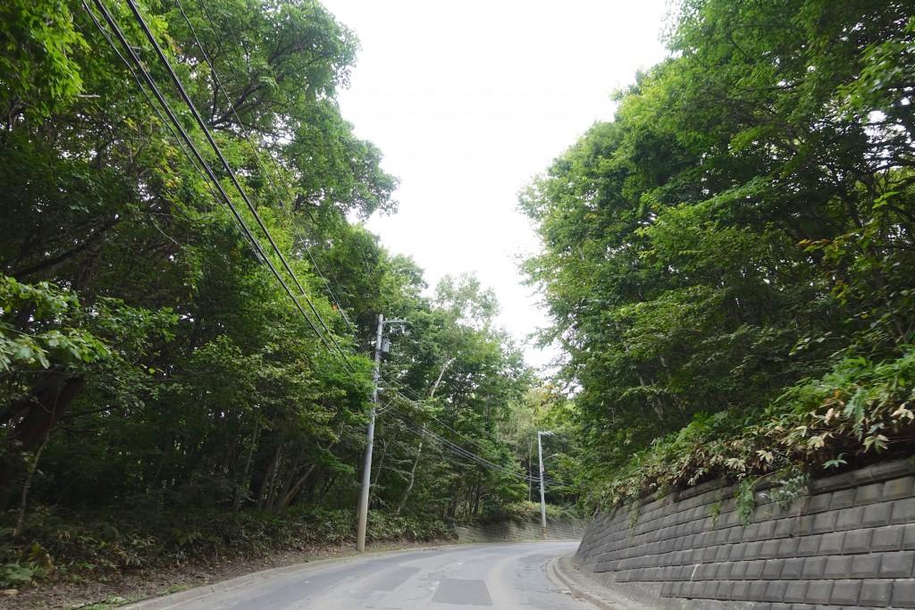 201509-Kitahiro_108