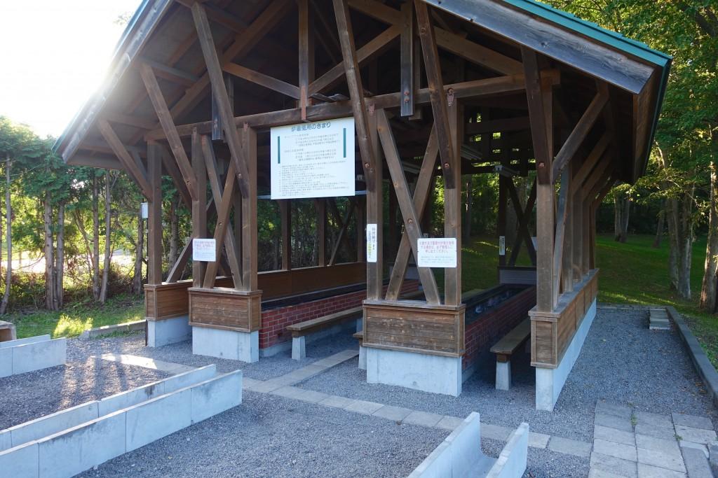201509-Kitahiro_16