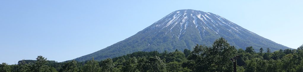 2016-06 京極町 スリーユー  〜だだっ広い芝(下見