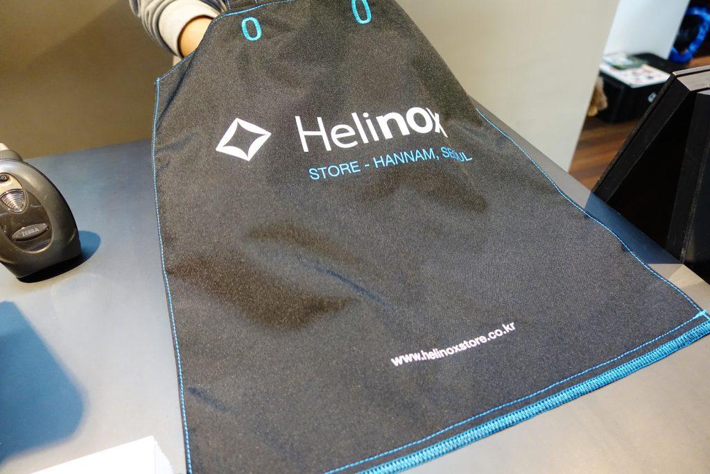 helinox_korea_62