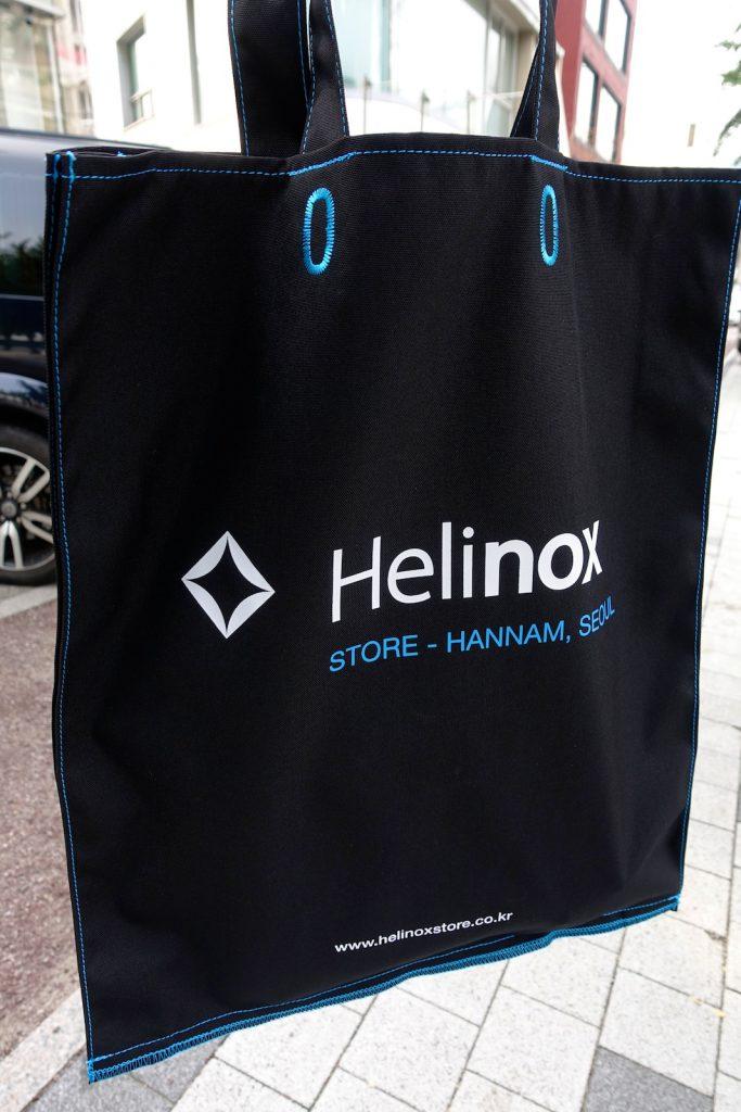 helinox_korea_69