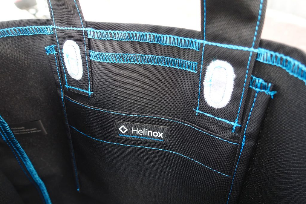 helinox_korea_70
