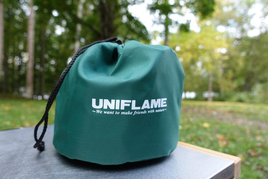 uniflame_heater_2
